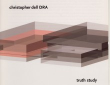 DRA Truth Study