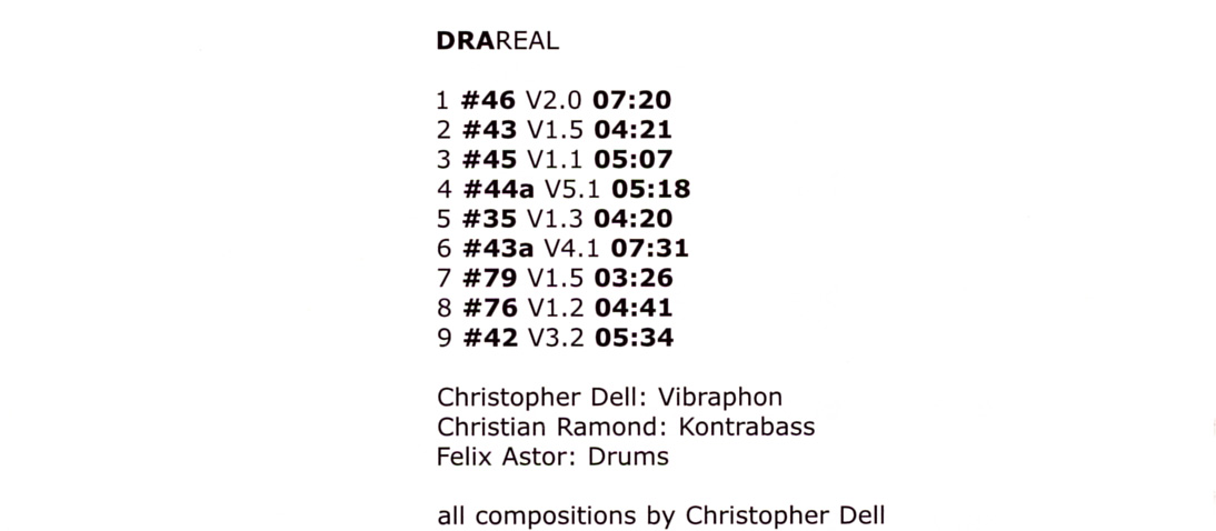 drareal_back cover