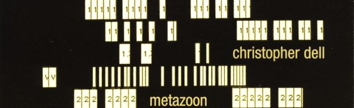 metazoon
