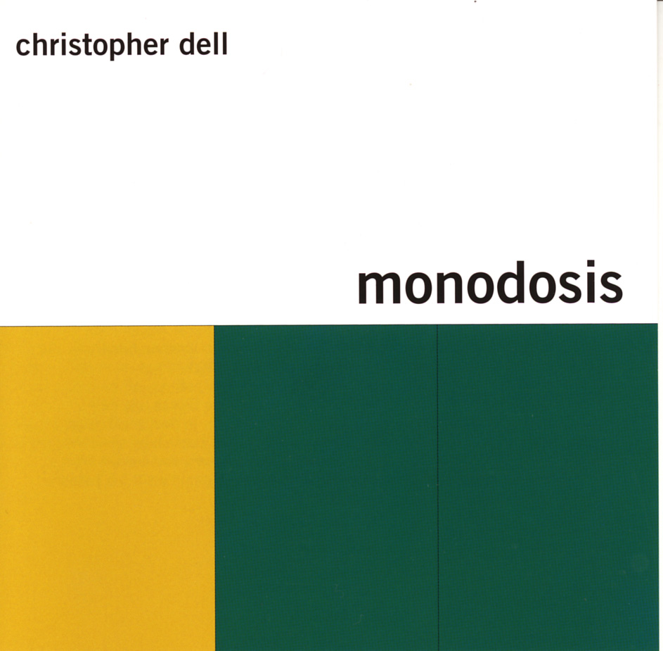 monodosis_front cover