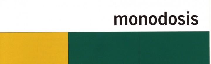Monodosis