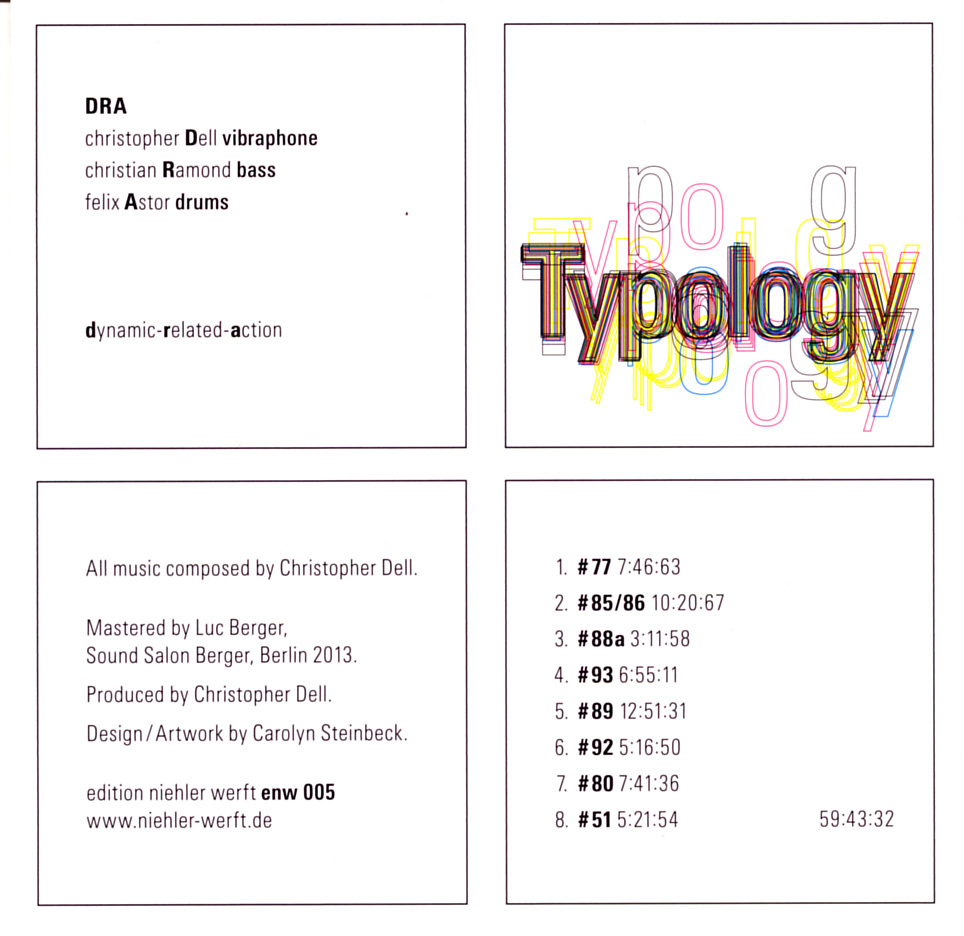 typology_back