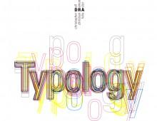 "D.R.A ""Typology"""