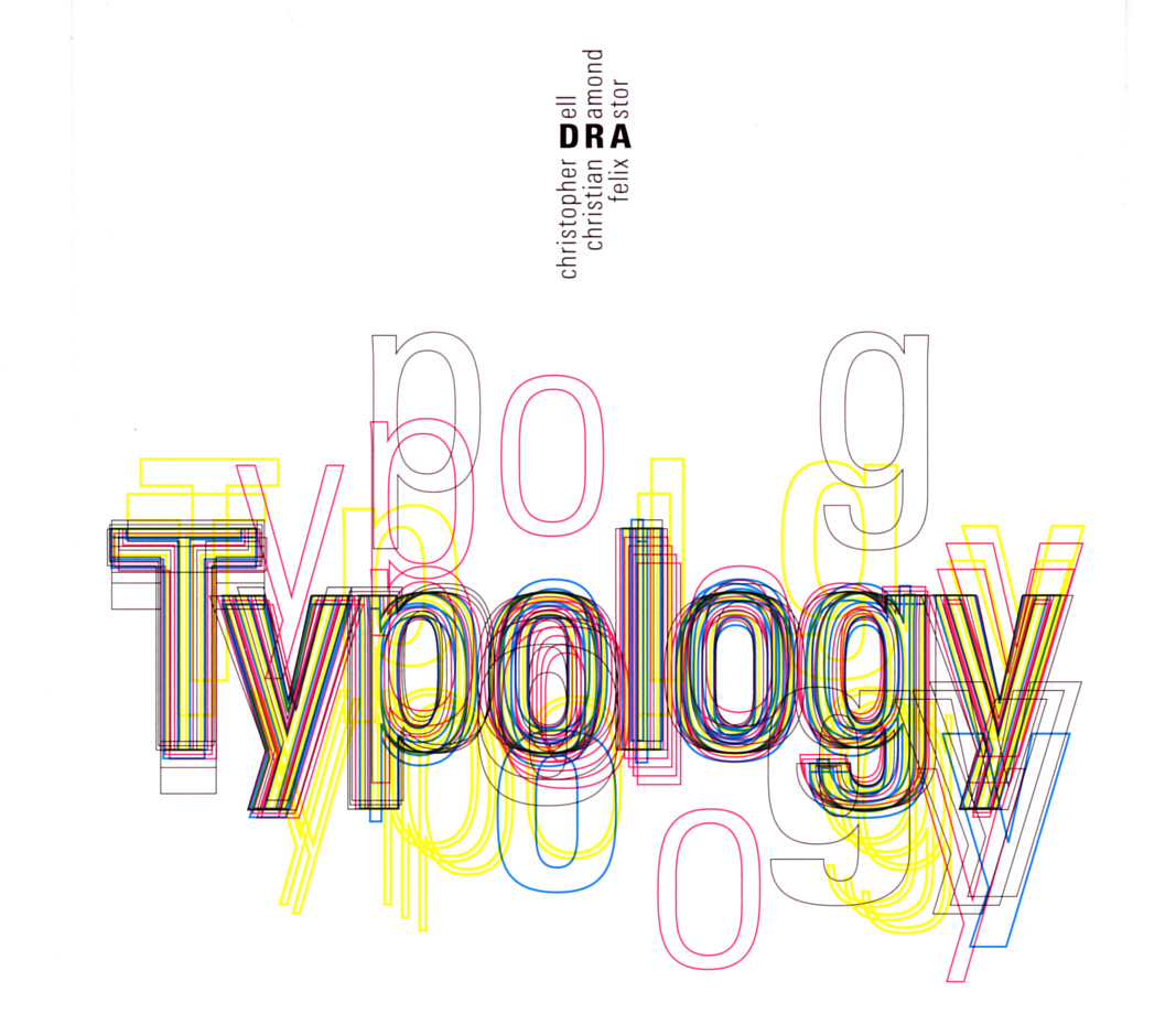 typology_front