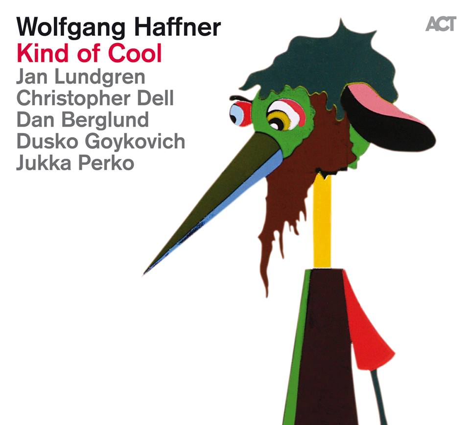Haffner_cover