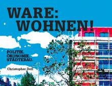 Ware: Wohnen! The book