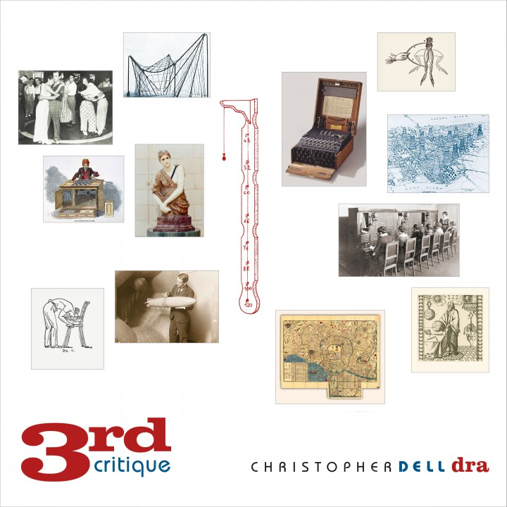 dra_3rd-critique_Cover