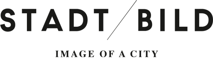 StadtBild_Logo