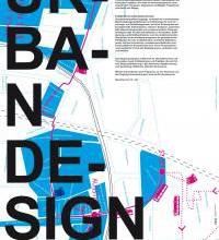 Professor Urban Design Theory
