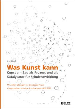 beltz_was_kunst_kann