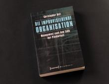 Die improvisierende Organisation