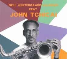 DLW & John Tchicai longlist Deutsche Schallplattenpreis