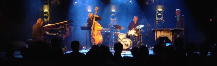 30. Internationales Jazzfestival Viersen