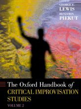 Improvise NOW!!! Improvisation and its Contexts
