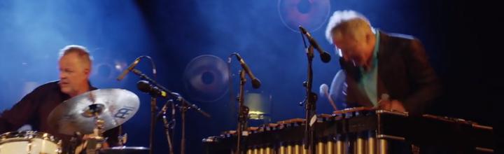 Haffner Allstars at Viersen Festival video