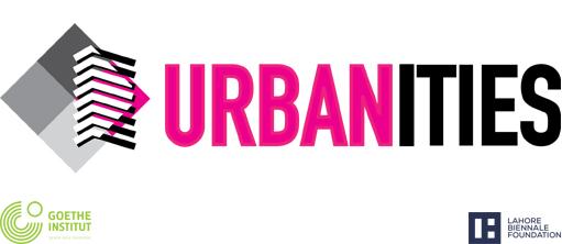 Urbanities_Logo_mit_partner_2_copy
