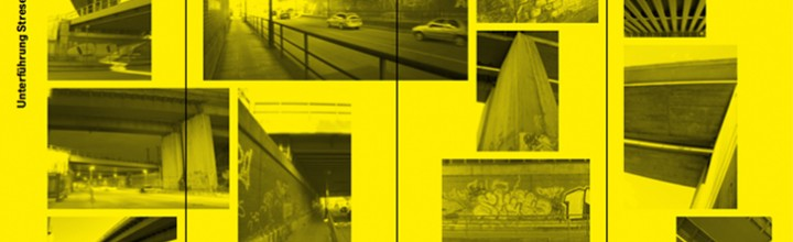 Urban Design: Book Release