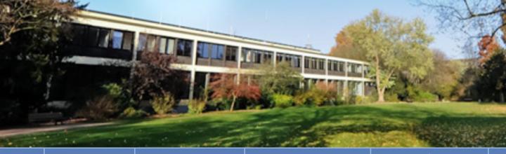 Mitglied in der Nordrhein-Westfälischen Akademie der Wissenschaften und der Künste