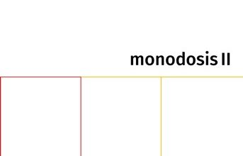 Monodosis II