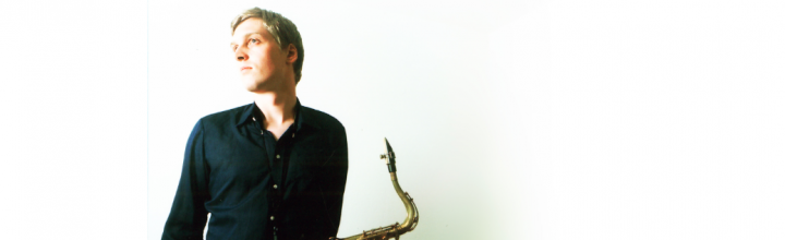 Niels Klein Quartett