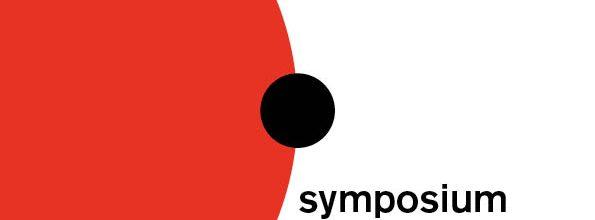 Symposium UdK Architektur– Symposien