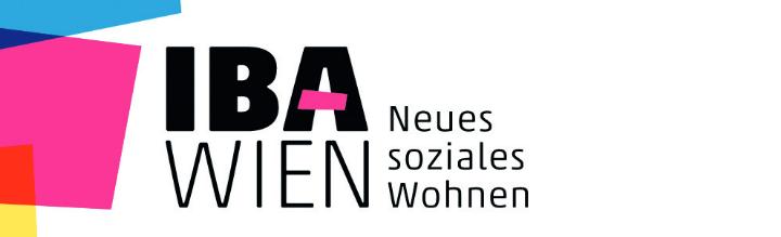 IBA-Fokus – Urbane Mischung Wien
