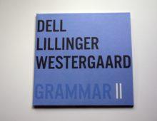 DLW GRAMMAR II