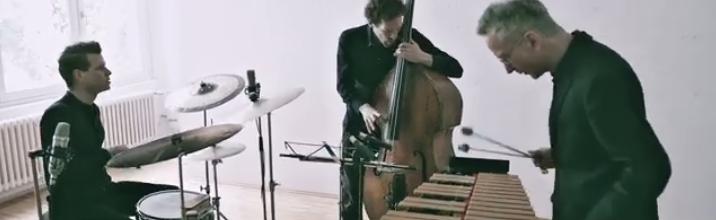 "Dell Lillinger Westergaard ""New Loft Session Part 1"""