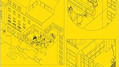 Das Arbeitende Konzert/ The Working Concert : The Book