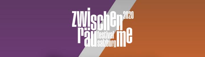 residency  @ Zwischenraumfestival Salzburg