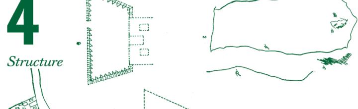 Dialogue Concerts #4 Structure