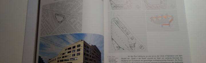 """Essay """"Stadt als Improvisationsmaschine im Zeitalter der urbanisierten Gesellschaft."""""""